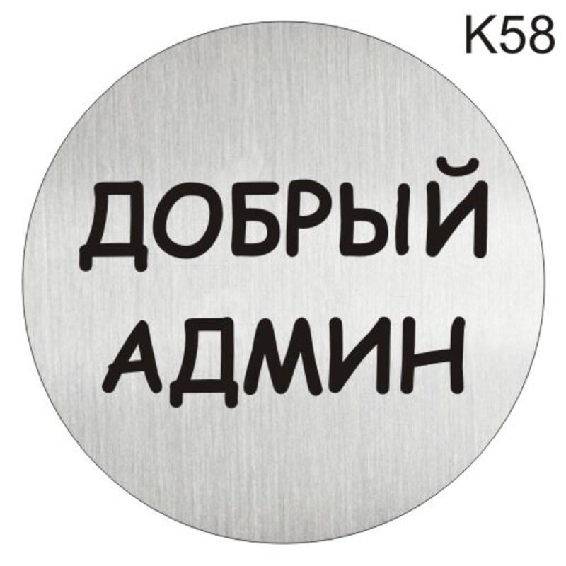 Гвоздикой георгиевской, картинки надписи в группу