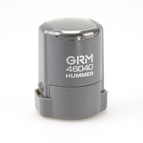 GRM 46040 Hummer Grey