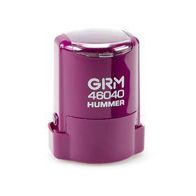 GRM 46040 Hummer Violet