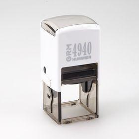 GRM 4940 Hummer, white