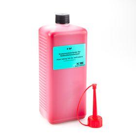 Noris #SF 1L - красная краска для первичной заправки
