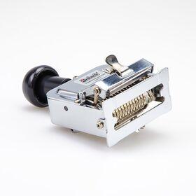 Deskmate 05012 - Нумератор автоматический, 12 разрядов