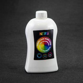 Noris Multi Color, белая, 500 мл.