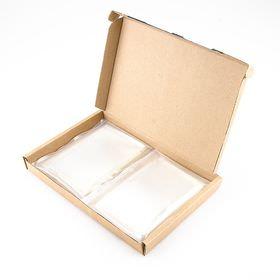 Полимерные кассеты GRM StampPack А7, 2,3 мм