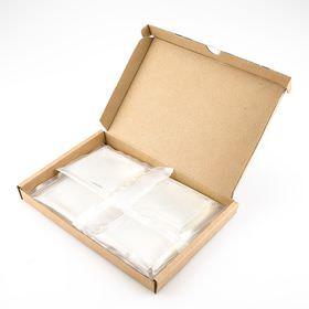 Полимерные кассеты GRM StampPack А8, 2,3 мм