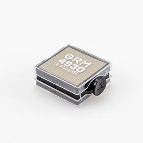 Штемпельная подушка для GRM 4930 2Pads