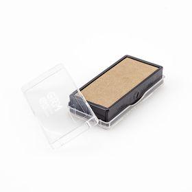 Штемпельная подушка для GRM 4913 2Pads