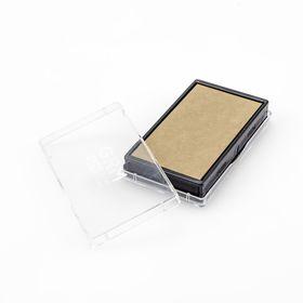 Штемпельная подушка для GRM 4926 2Pads