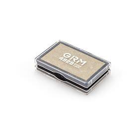 Штемпельная подушка для GRM 4928 2Pads