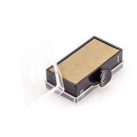Штемпельная подушка для GRM 300 2Pads