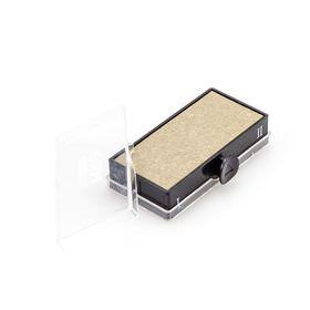 Штемпельная подушка для GRM 500 2Pads