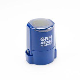 Автоматическая оснастка - GRM 46042 Hummer, ABC, Black Edition