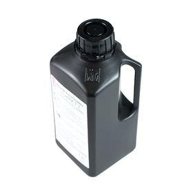 EXELL CS-55 - Жидкий фотополимер (ПолиГОСТ 2)