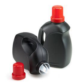 SKYTONE LX 150 (FLORA) - Жидкий фотополимер