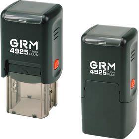 GRM 4925 Q Plus