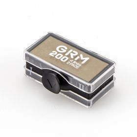 Штемпельная подушка для GRM 200 2Pads