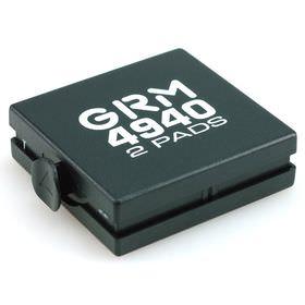 Штемпельная подушка для GRM 4940 2Pads