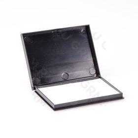 9051 Pocket, офисная настольная штемпельная подушка